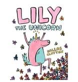 Harper Collins Lily the Unicorn