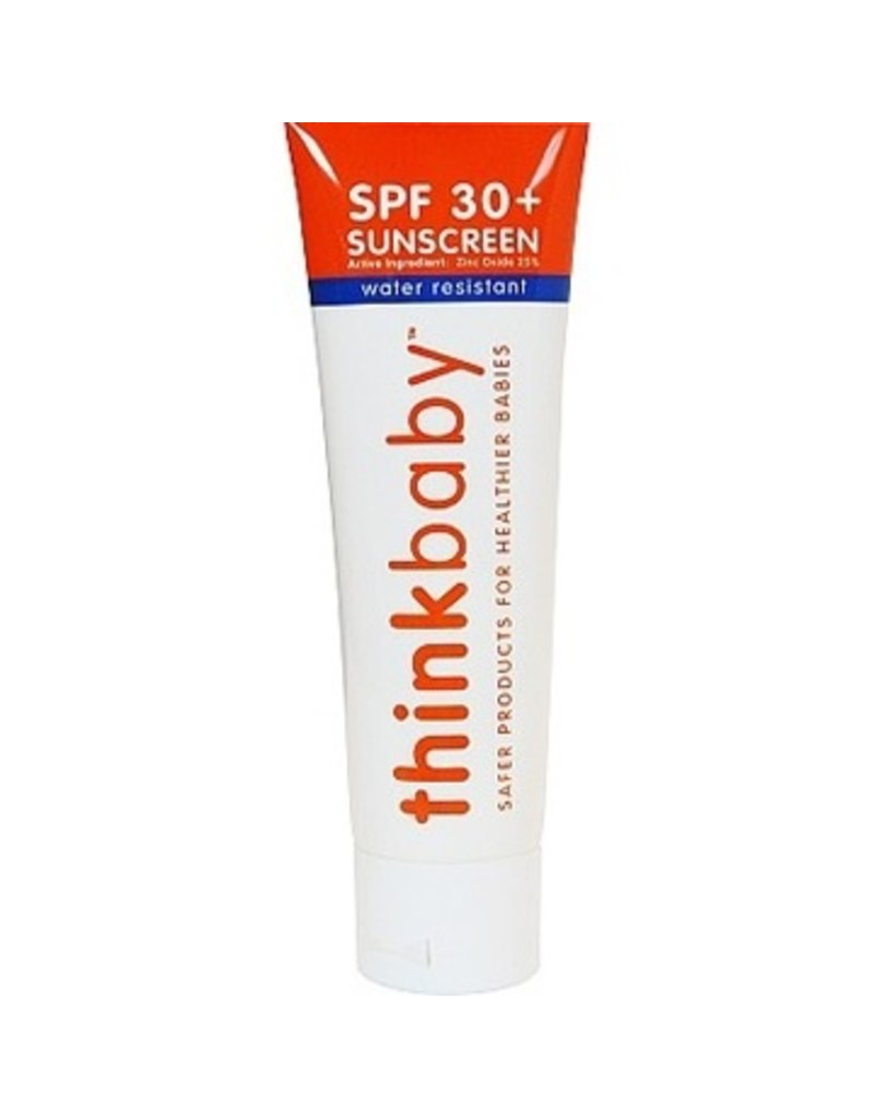 Thinkbaby Baby Sunscreen
