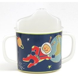 ORE Originals O.R.E. Sippy Cup Space