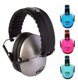 Em's 4 Kids Em's 4 Kids Kids Headphones