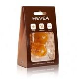 Hevea Hevea 0-3m - Star & Moon