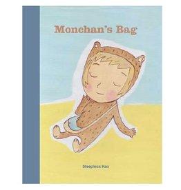 Monchan's  Bag
