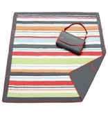 JJ Cole JJ Cole Outdoor Blanket