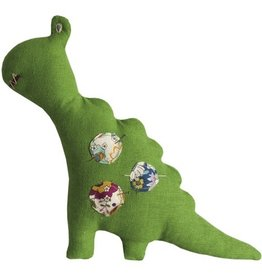 Maileg Maileg Rattle - Dragon