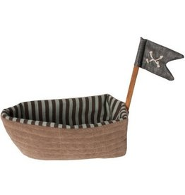 Maileg Maileg Rattle Pirate Ship