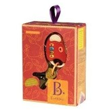 B. Toys Fun Keys