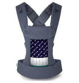 Beco Baby Carrier Beco Baby Carrier Gemini - Arrow