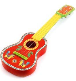 Djeco Djeco Animambo Guitar