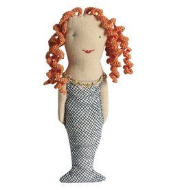 Maileg Maileg Rattle - Mermaid