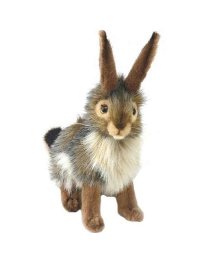 Hansa Hansa Bunny Rabbit