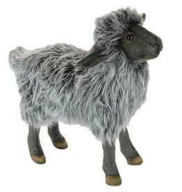 Hansa Hansa Mama Sheep, Black