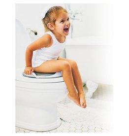 Prince Lionheart Prince Lionheart weePOD Toilet Trainer