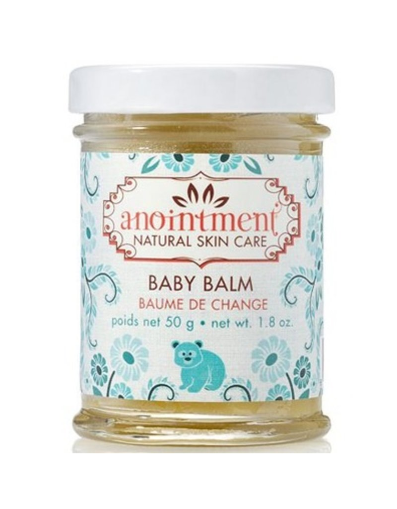 Anointment Anointment Baby Balm 50g