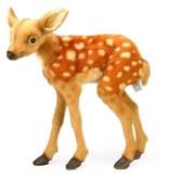 Hansa Hansa Bambi Deer, Newborn