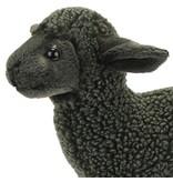 Hansa Hansa Sheep Kid, Black