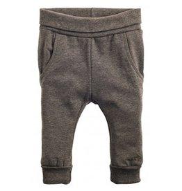 Noppies Basics Noppies Picolo Pants