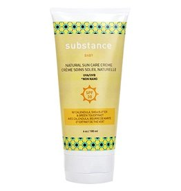 Matter Company Matter & Co. Substance Suncare for Baby