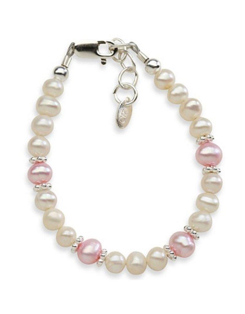 Addie Bracelet 0-12m