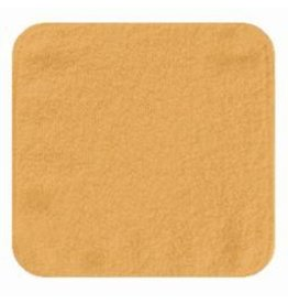Mother-Ease Mother-Ease Terry Wipe Orange