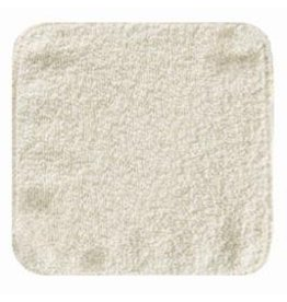 Mother-Ease Mother-Ease Terry Wipe Natural