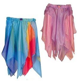 Sarah's Silks Sarah'S Silks Fairy Skirt
