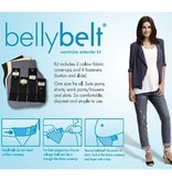 Fertilemind BellyBelt