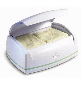 Prince Lionheart Prince Lionheart Cloth Wipes Warmer