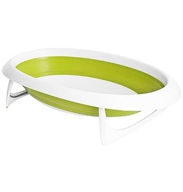 Boon Boon Naked Tub - Green
