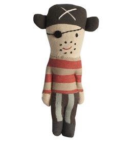 Maileg Maileg Rattle - Pirate Captain