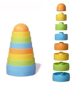 Green Toys Green Toys Eco Stacker