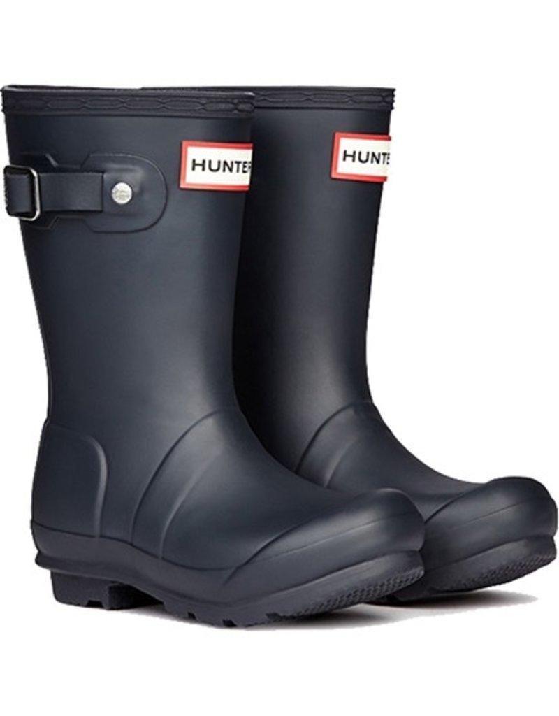 Hunter Boots Original Tour Hunter Boots