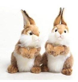 Hansa Hansa Thumper Rabbit