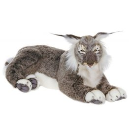 Hansa Hansa Lynx