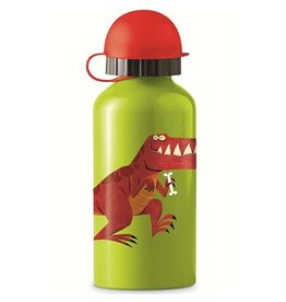 Crocodile Creek Crocodile Creek Water Bottle - T Rex