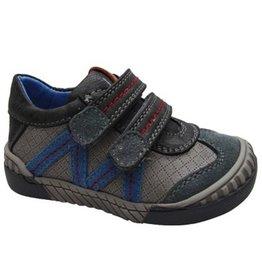 Beeko Acton Shoe