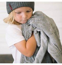 Saranoni Saranoni Lush Stroller Blanket
