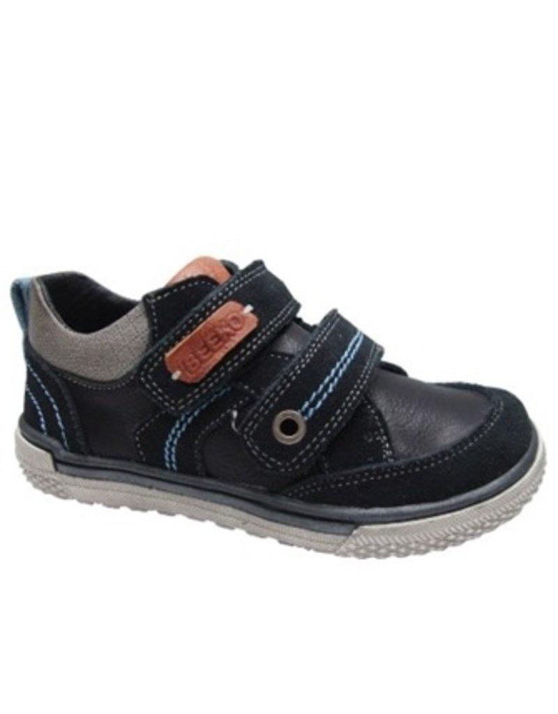 Beeko Jose Shoe