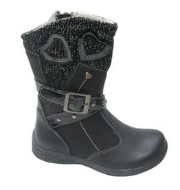 Tacy Boot