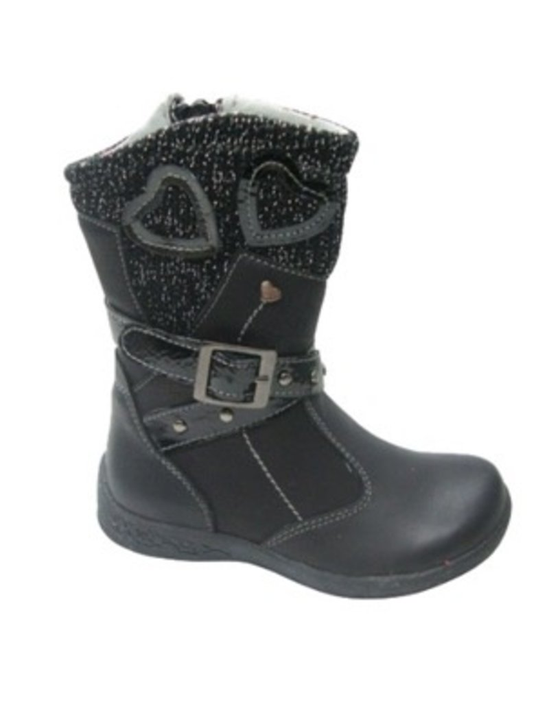 Tacy Boots