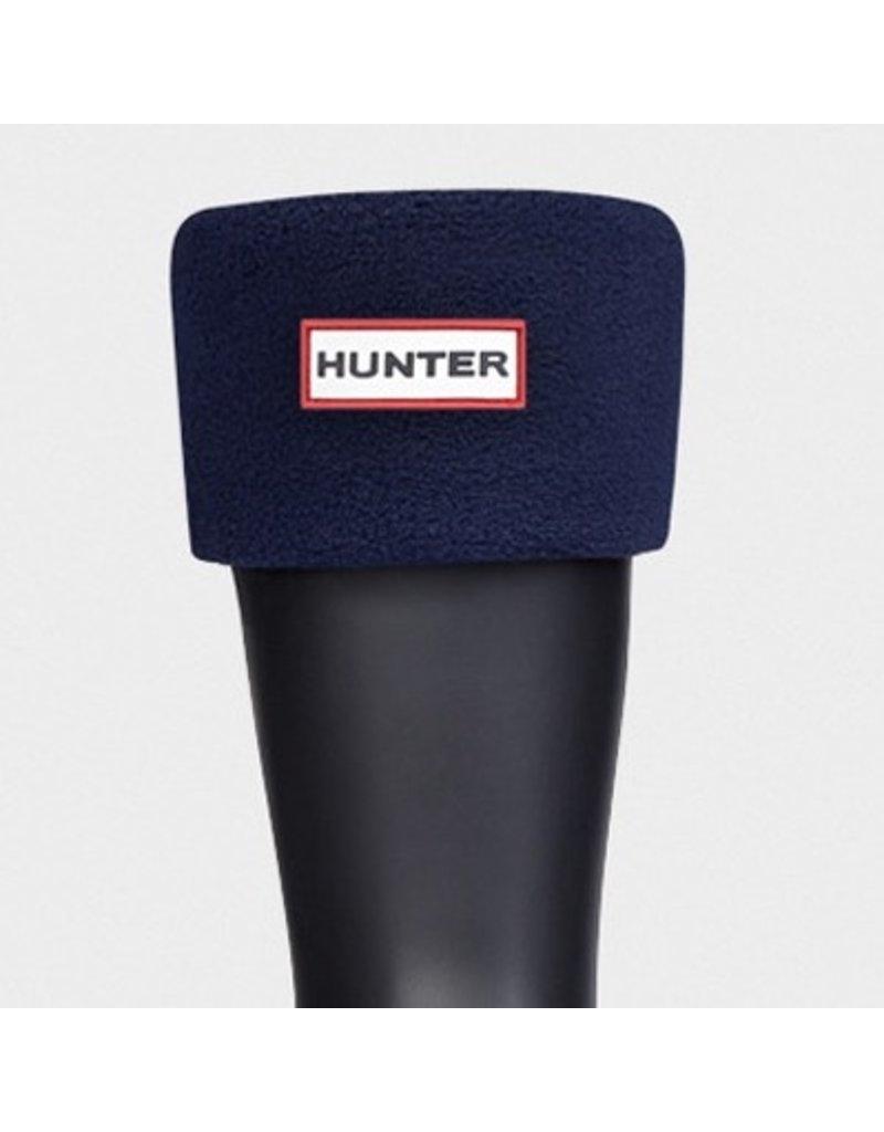 Hunter Boots Kid's First Hunter Wellie Socks