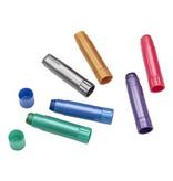 Alex Alex Creamy Crayons Metallic 6pk