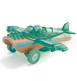 Hape Toys Hape Petite Plane