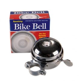 Schylling Schylling Bicycle Bell