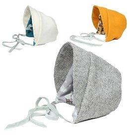 Devon's Drawer Bonnet