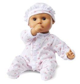 Melissa & Doug Melissa & Doug Mariana Baby Doll