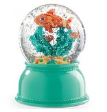 Djeco Djeco Fishes Night Light