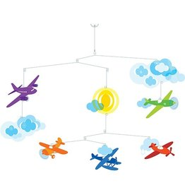 Djeco Djeco Flight Mobile