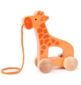 Hape Toys Hape Giraffe
