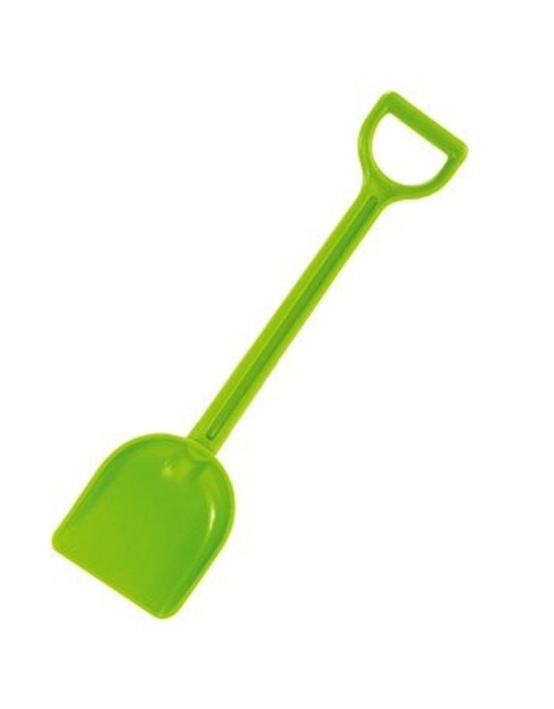 Hape Toys Hape Sand Shovel, green