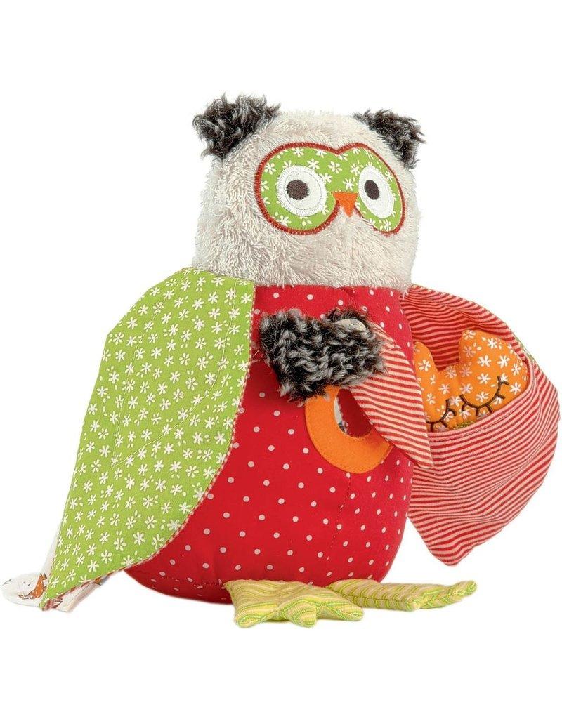 Hape Toys Kathe Kruse Alba